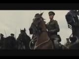 War Horse Charge Scene Nicholls Death