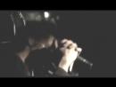 Gerard Way Frank Iero All I Want Frerard