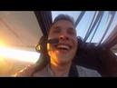 Падение в самолёте. Дудутки-2018 Животный мир