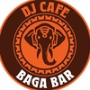 Baga Bar   Бага бар (Москва)