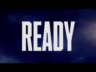 The Expanse Season 3 трейлер