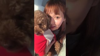 4MINUTE Hyuna (김현아) Instagram Live [180418]