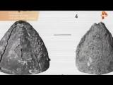 Археологи в ступоре.В Якутии нашли артефакт,которого не должно быть.Колыбель человечества