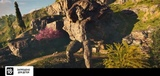 Assassins Creed Одиссея: Трейлер игрового процесса - Мировая премьера на E3 2018