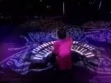 Jean Michel Jarre - Magnetic Fields - 2