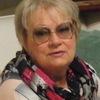 Tatyana Gracheva