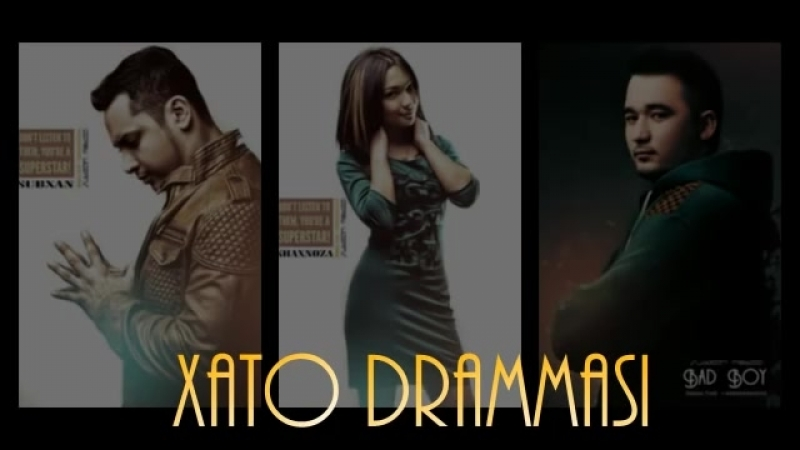 Subxan media - Xato drammasi (music version).mp4
