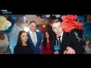Тизер: #PROFTUSOVKA Успешные люди - закрытая светская вечеринка для успешных и полезных людей | prosvet-tv.ru