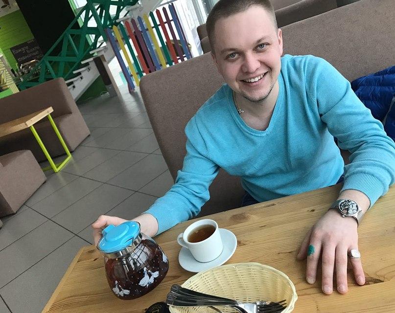 Зиновьев дмитрий юрьевич чебоксары бесплатные украина знакомства объявления