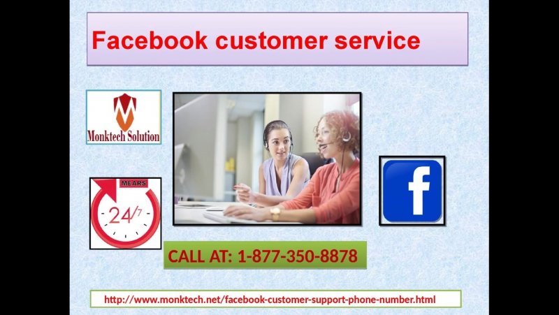 Enjoy video chatting with multiple friends via Facebook customer service 1-877-350-8878