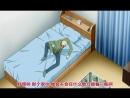 Koisuru_boukun_ova_01_ru_jp_eladiel_zendos_lupin_d_kape_cc_p.mp4