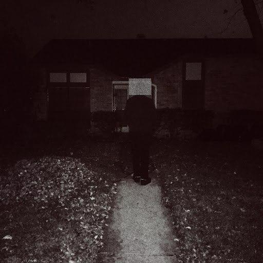 Adonis альбом Good Bye Home