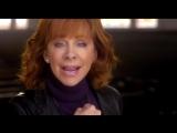 Reba McEntire - Back To God (1)