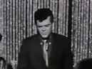 *Conway Twitty * Lonely Blue Boy