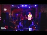 Rock School – Drown (Bring Me The Horizon cover)