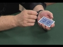 Vol 7 - Expert at the card table - Wesley James Simon Lovell