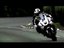 Modern Talking style 80s. D.White - All the story History. Magic win race extreme bike nostalgia mix