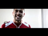 Mohamed Amine Ben Amor - The complete midfielder - Amazing Skills, Goals, Assists 2017.mp4