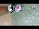 Машинка-робот