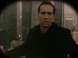 Goo Goo Dolls - Iris (1998) (русские субтитры)