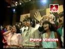 CANTARE CANTARAS ( HERMANOS ) 1985