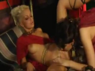 xxxsekta.ru - Древнеримские лесбиянки