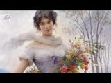 Alfred Schnittke - Waltz Of Farewell