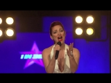 Jessika (feat. Jenifer Brening) - Who We Are - Сан-Марино - Евровидение - Eurovision 2018