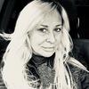 Анна Шерстнева