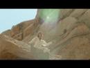 лысый солевой инспектор как ебанутый орёт в горах