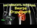 ELEV8 Отзывы Врача Стоматолога Повысилось Либидо Сбросил Лишний Вес Дерматит
