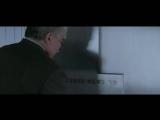 Бандиты (реж.Barry Levinson в рол.Bruce Willis,Billy Bob Thornton,Cate Blanchett,Troy Garity,Brian F. O'Byrne,Stacey Travis)