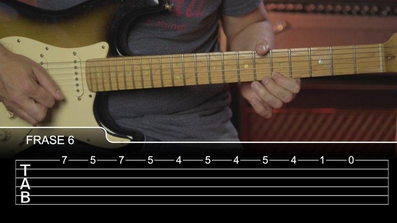 Misirlou (Canción tradicional Griega) ¿SERÁS CAPAZ DE TOCARLO? con TABS   Guitarraviva