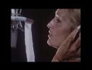 Dalida - Journal nuit - repetition 'Le parrain (Parle plus bas)' / 14-09-1972