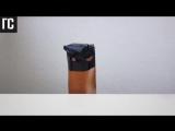 ГС (Группировка Сарделя) - Ответ МОК