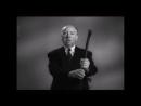 Альфред Хичкок представляет 17 - 20 серии, 1 сезон Alfred Hitchcock Presents 1955