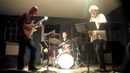 Big Satan (Berne, Ducret, Rainey) @ Greenwich House Music School, 9-7-12 5/5