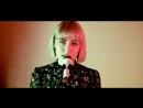 Кавер на русском песни BTS 방탄소년단 - Singularity