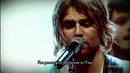 Hillsong United - An Introduction The Time Has Come (With Subtitles/Lyrics - HD Version)