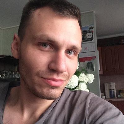Илья Буряков