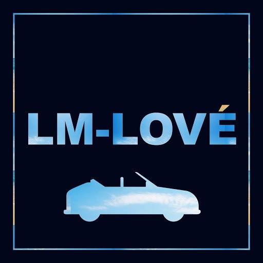 LM альбом Lové