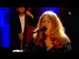 Pentangle - I Got A Feeling (Live Jools Holland 2008)