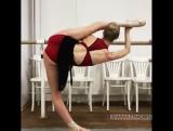 Балерины и возможности вашего тела
