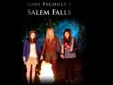 Жестокие игры Salem Falls (2011) США, Канада