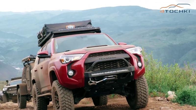 Шины Firestone Destination M/T2 на 4точки. Шины и диски 4точки - Wheels Tyres