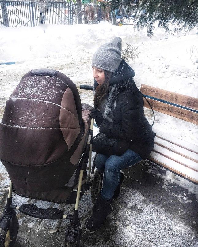 Анютка Вологдина |