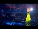 Joelma - Assunto Delicado - DVD Avante