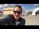 DJ Солнце - 11.05-12.05 - Ресто-клуб VANGOG г. Щадринск