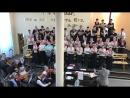 Video-05-03-18-12-17-1