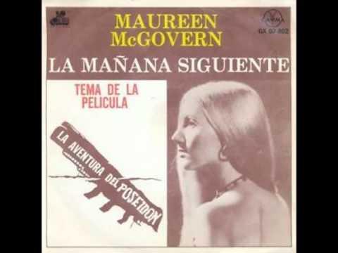 La Mañana Siguiente Maureen McGovern